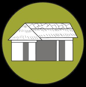 axes-thematiques-habitat-organisation-sociopolitique