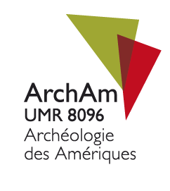 logo ARCHAM-01