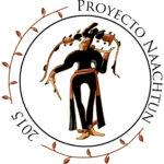 naachtun-logo