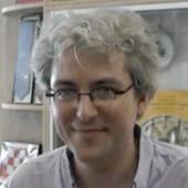 Laurent Segalini