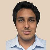 Manuel Alejandro Ariza pareja