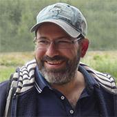 Yan Axel Gómez Coutouly