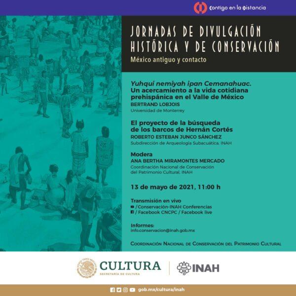 Un acercamiento a la vida cotidiana prehispánica en el Valle de méxico